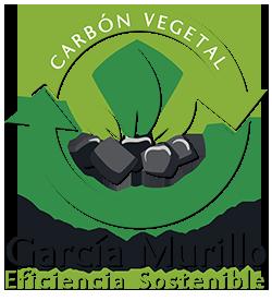 Garcia Murillo
